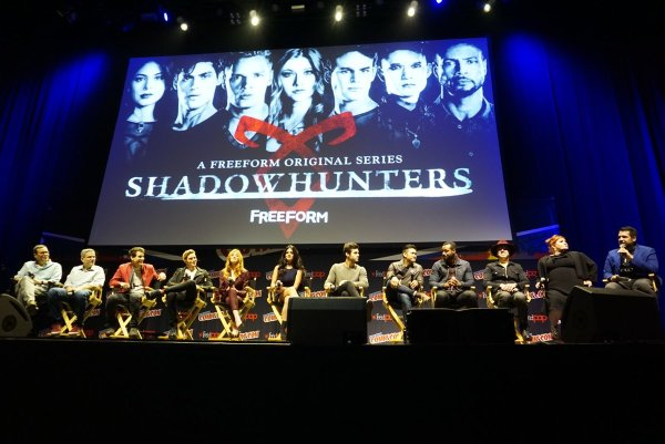 shadowhunters-panel-nycc-2016